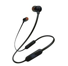 JBL T110bt Wireless In-ear AU WTY Headset