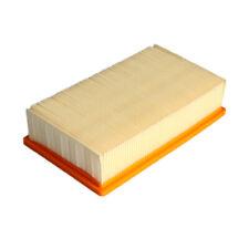 Luftfilter geeigent für Kärcher 6.904-367 Lamellenfilter SB V1 NT 35//1 Eco M