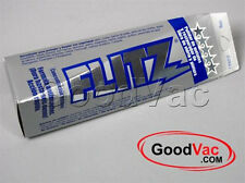 Flitz Polish Paste for Metal and Fiberglass 5.29oz Boxed Tube 243604