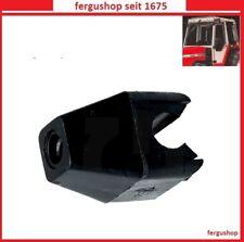 Gabelkopf MF274S MF274S 284S MF294S MF377 MF387 MF397 MF1007< 699 ferguson