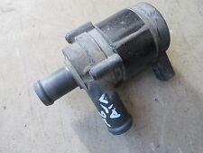 Umwälzpumpe Wasserpumpe Audi A4 A6 A8 Pumpe Zuheizer Standheizung 078121601A
