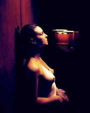 IRR?VERSIBLE MONICA BELLUCCI 8X10 PHOTO