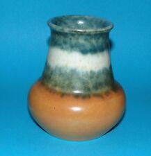 Unboxed Tableware Art Pottery Vases