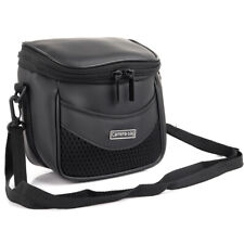 Camera case for nikon Coolpix L820 L330 P520 L120 L830 L320 P510 P530 P100 P600
