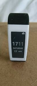 Sony SWR30 Smartband Talk with extra Straps.