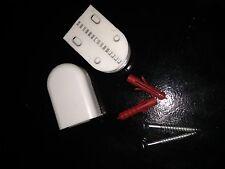Persiana / Cortina-Cable / Cadena-Doble Caja X 5