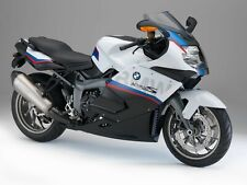 Softwaretuning BMW K1300S ( K 1300 S ). Tuning, Leistungssteigerung. Performance