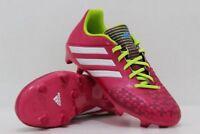 Adidas Predator Absolado LZ TRX FG Men's Soccer Cleats Style {Sz. 10}