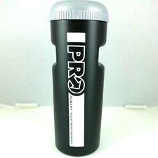 Shimano Pro Storage Bottle Black 750ml[EDS]