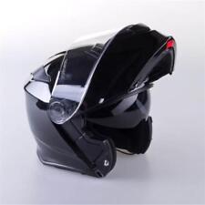 Caschi in policarbonato Bluetooth per la guida di veicoli taglia M