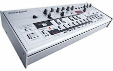 Roland TB-03 Bass Line Classic TB-303 Aira Synthesizer Battery Full Warranty