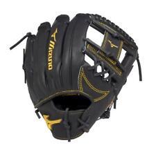 "Mizuno Pro Limited Edition 11.75"" Baseball Infield Glove GMP500JBK ~W/Kit ~NWT"