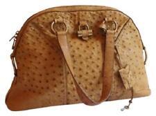 fe12bfc6d44f Yves Saint Laurent Muse Leather Handbags   Bags for Women