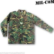 Manteaux, vestes et tenues de neige imperméable pour garçon de 2 à 16 ans Automne 10 ans