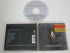 SARAH BRIGHTMAN/FLY(EAST WEST 0630-17256-2) CD ALBUM