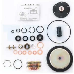 for Nissan Diesel UD CWA45 Air Brake Master Repair Kit Rebuild JKC No. 9323-3292