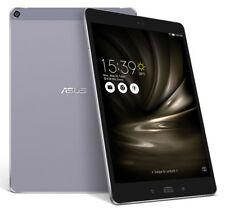 "ASUS ZenPad 3S Z500M 64GB Wi-Fi, 9.7"" - Gray"