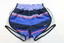 Nike Dri-Fit Shorts Damen Sport Hose running Fitness Short Gr. XS Sommer VS3