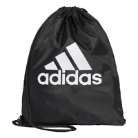 Adidas Unisex Tasche Mit SPORTS Athletik Training Peformance Fitness DT2596