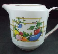 Villeroy Boch MON JARDIN Small Pitcher GREAT CONDITION