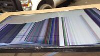 "Samsung 75"" Led Main Board Un75nu710 Bn94-13204a"