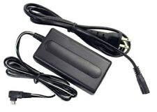 Sony handycam camcorder NEX-VG10 3A power supply ac adapter cord cable charger