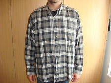 CHEMISE A CARREAUX TAILLE 43/44