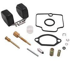 Kit Réparation de carburateur Type Pwk oko polini mrd bidalot furytech Type PWK