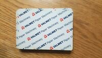 Valmet Paper Machinery Playing Cards Deck of 52 Vintage Finland Company