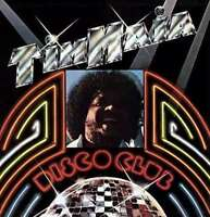 Maia Tim - Disco Club Neue CD