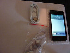 Apple iPod 2nd Generation (8GB) B Grade Works 100% / Free Shipping!