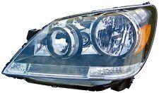 Dorman 1591128 Headlight Assembly