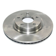 Disc Brake Rotor fits 2014-2014 Mazda 3 3,3 Sport  AUTO EXTRA DRUMS-ROTORS/NEW S