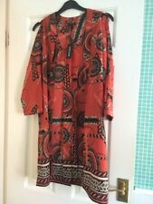 River Island Kimono Coats & Jackets for Women