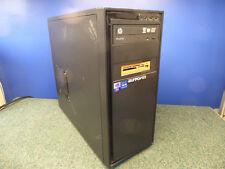 ASUS M5A97 M/B COMBO W/ AMD FX-4100 QC 3.6GHz 4GB DDR3 EVGA GT 640 CORSAIR WATER