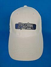 Staten Island Yankees Baseball Cap ~  Associated Premium Corp ~ Adjustable Hat