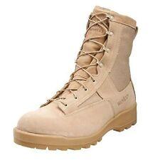 b41b37c8a19c converse military boots