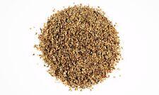 Elderflower Dried Flowers Cordial Herb Tea 150g - Sambucus Nigra
