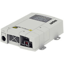 XANTREX TRUECHARGE 2 40 AMP  BATTERY CHARGER 12V 3