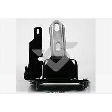 Lagerung, Schaltgetriebe HUTCHINSON 538C26