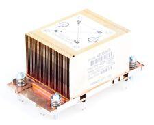 IBM CPU Kühler für System x3755 40K7532 / 42D3097
