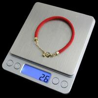 Digital Scale 500g/3000g 0.01g Precision Jewellery Balance Gram Scales Weight