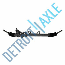 Lexus GS300 GS400 GS430 SC430 Complete Power Steering Rack and Pinion Assembly
