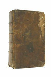 A Dictionarie of English and Latine Idiomes, wherein phrases of the English an..