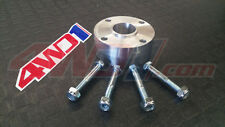 40MM TAIL SHAFT SPACER TOYOTA SAF HILUX