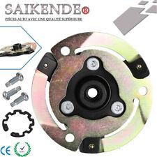 Kit reparation poulie compresseur 5N0820803A pour VW AUDI