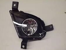 Fog Lamp Driving Lamp Right Genuine BMW 3 Series E90 LCI Non M Sport 63177199894