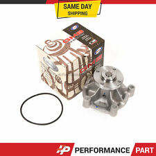 GMB Water Pump for Ford Mustang Lincoln Mercury Grand Marquis 4.6 SOHC DOHC