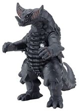 Figure Bandai Ultraman Ultra Monster Series No.75 Mecha Gomora Figure SB