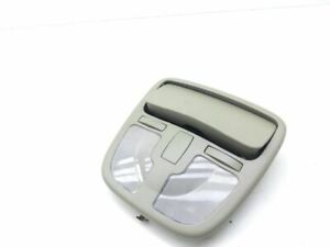 Chevrolet Epica 2008 Front seat light 96328041 BRO24971